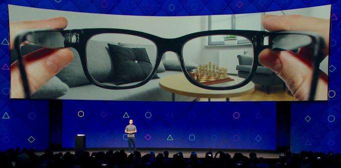 Facebook AR Glasses (1)