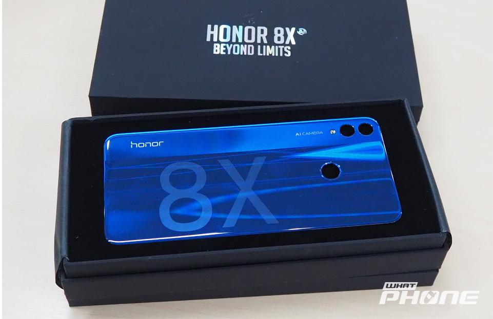HONOR-8X-Beyond-Limits-Header