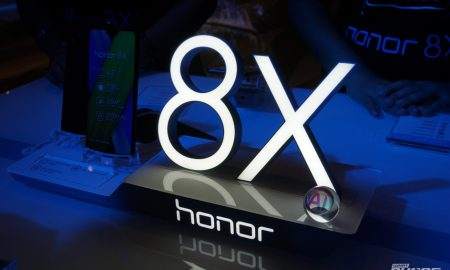 HONOR-8X-Beyond-Limits