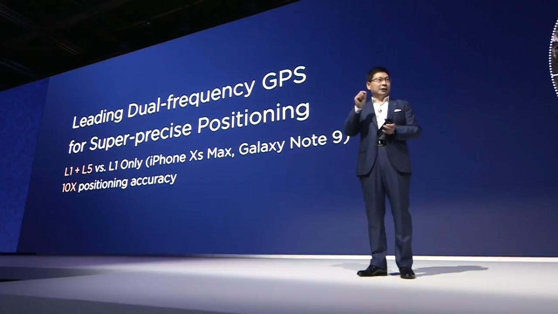 Huawei Mate 20 – 13
