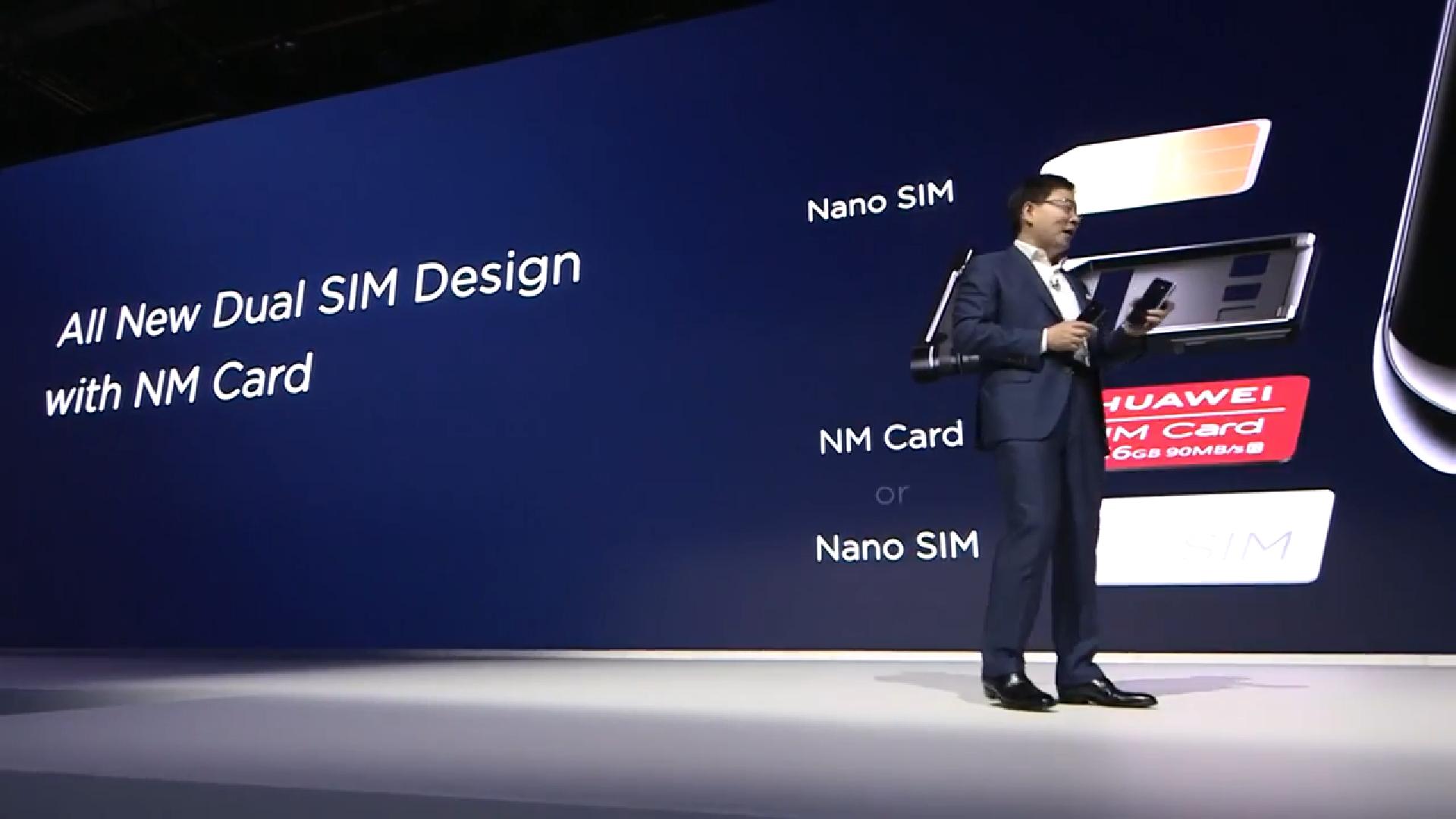 Huawei Mate 20 – 3