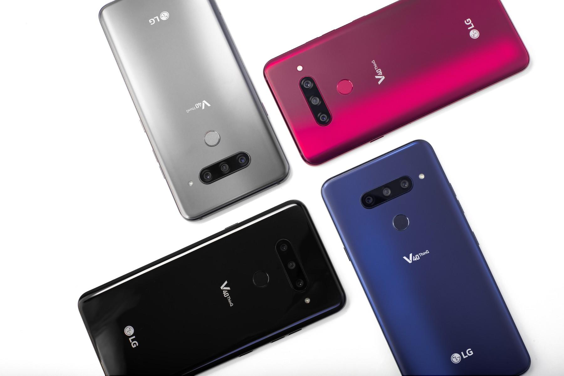 LG V40 ThinQ (3)
