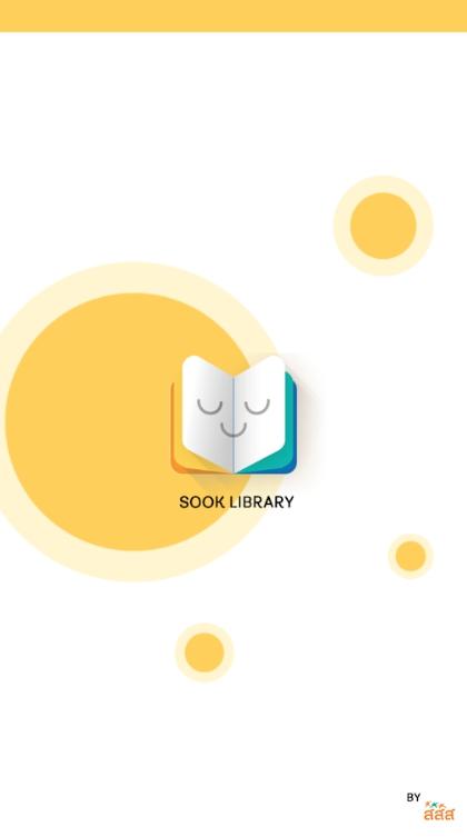 SOOK Library 01
