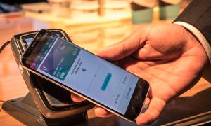 Singtel Dash payment