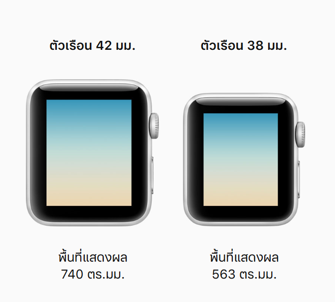 Apple Watch Series 4 Compare (1)