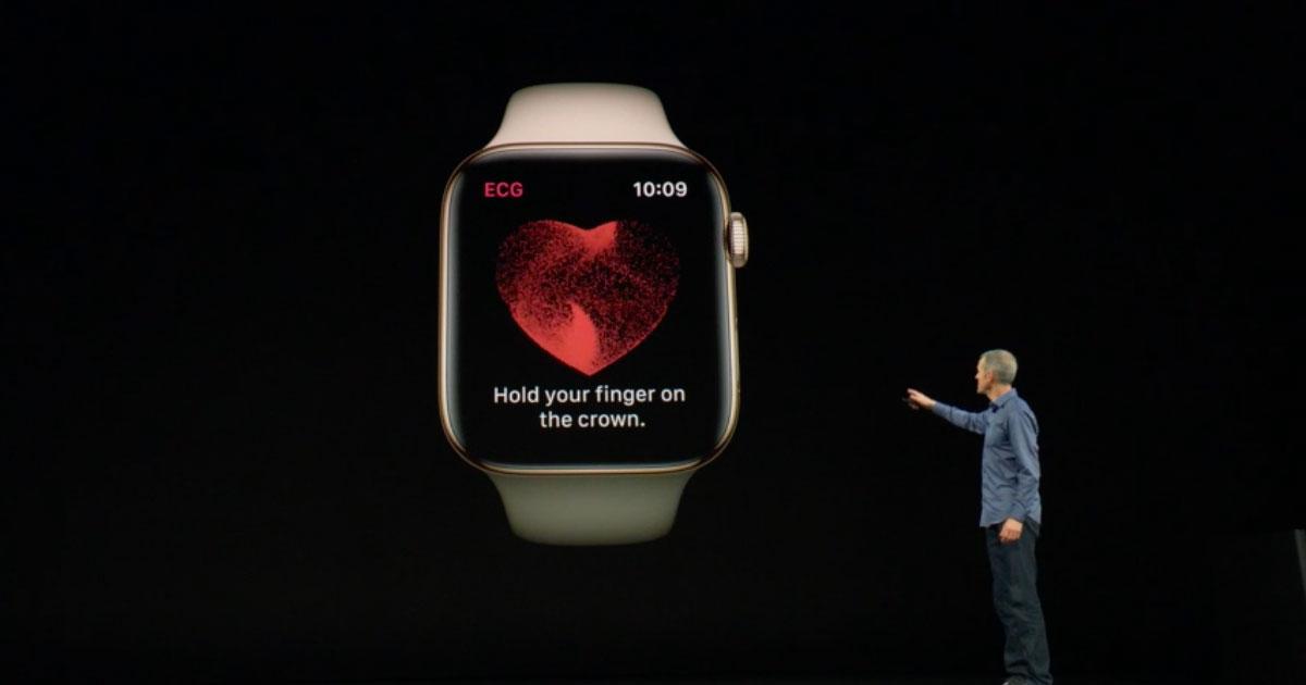 Apple-Watch-Series-4-ECG
