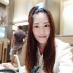 Xiaomi Mi 8 Pro Photo Sample