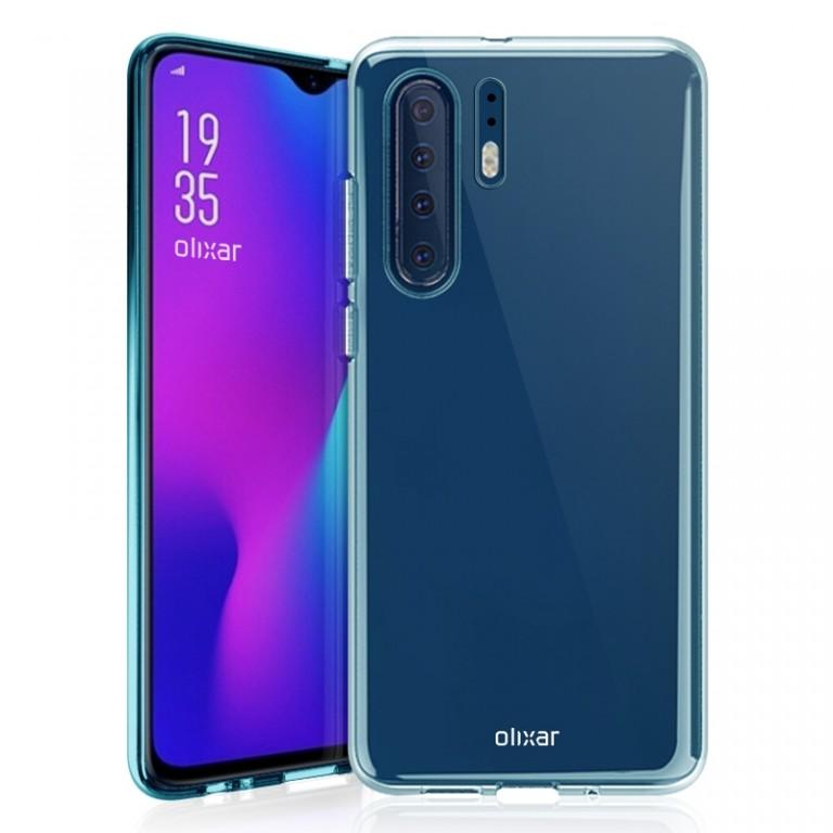 Huawei P30 Pro case 2