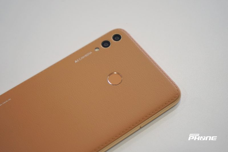 Huawei Y Max Unboxing Preview