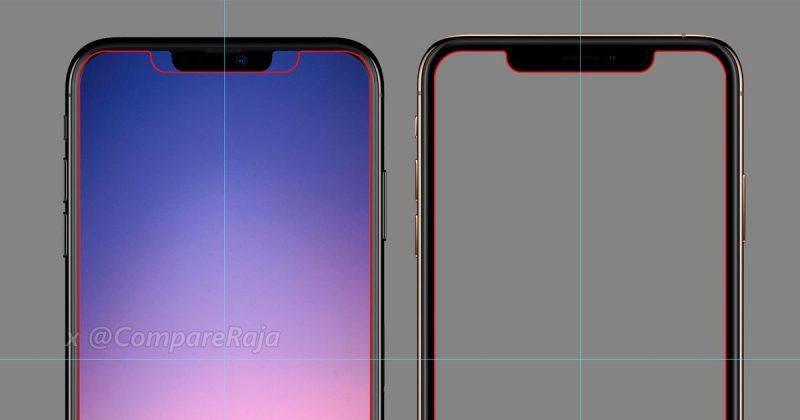 New iPhone Concept