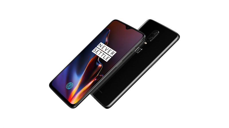 mobile expo 2019 promotion