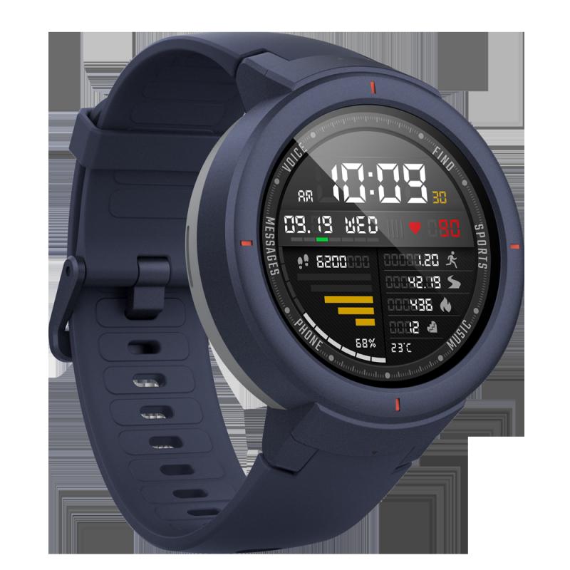 Smart Watch TME 2019