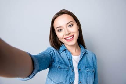 Selfie 45
