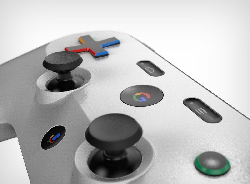 Google Leaked Controller (1)