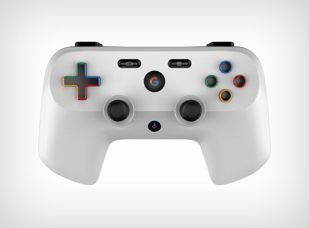 Google Leaked Controller (2)