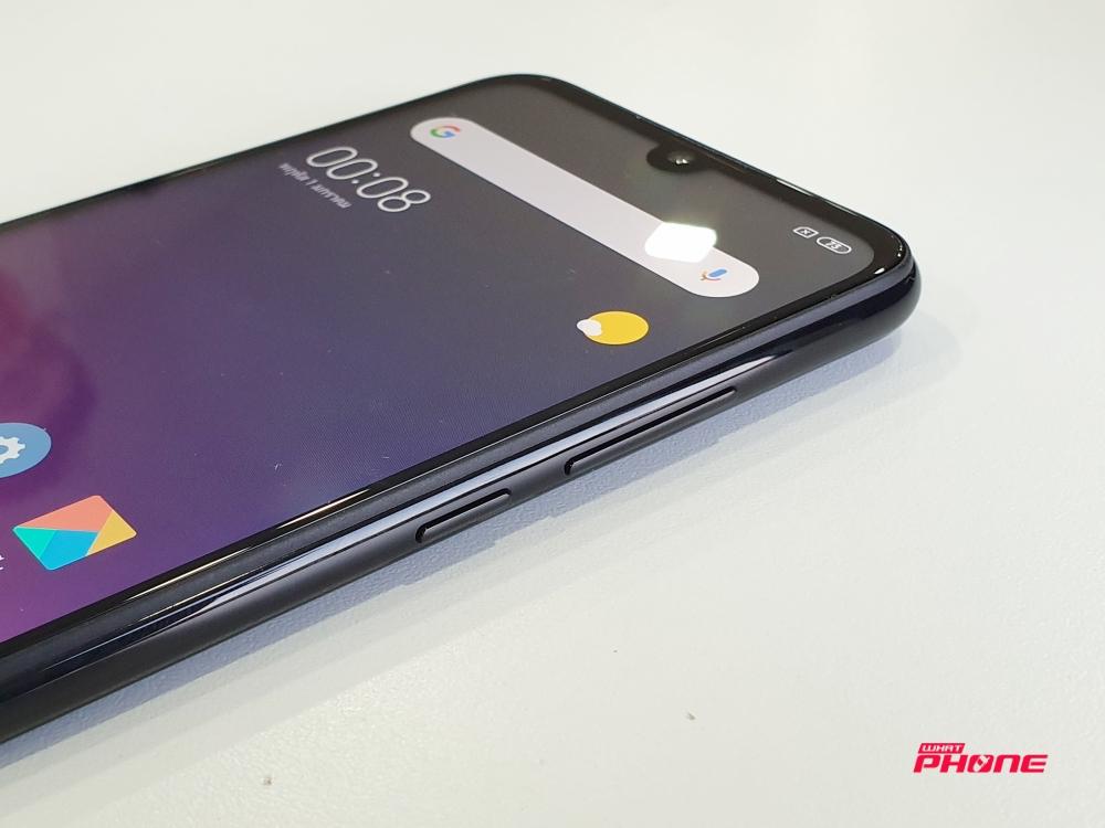 Redmi Note 7 Preview 2
