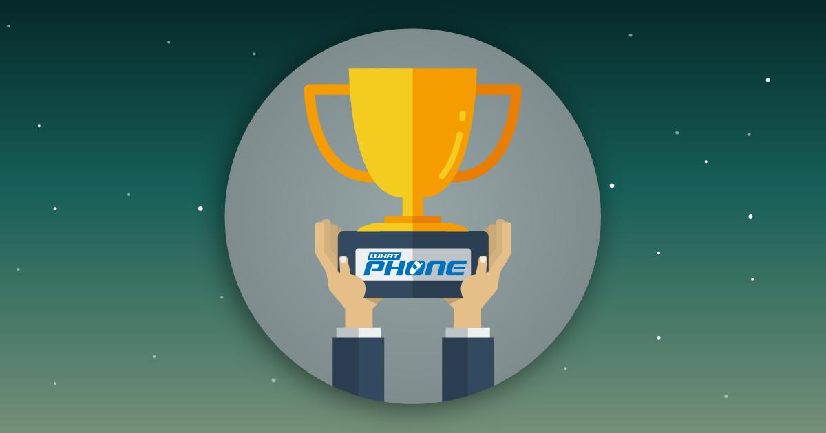 Best smartphones – สมาร์ทโฟนยอดเยี่ยม ประจำเดือน มีนาคม 2019