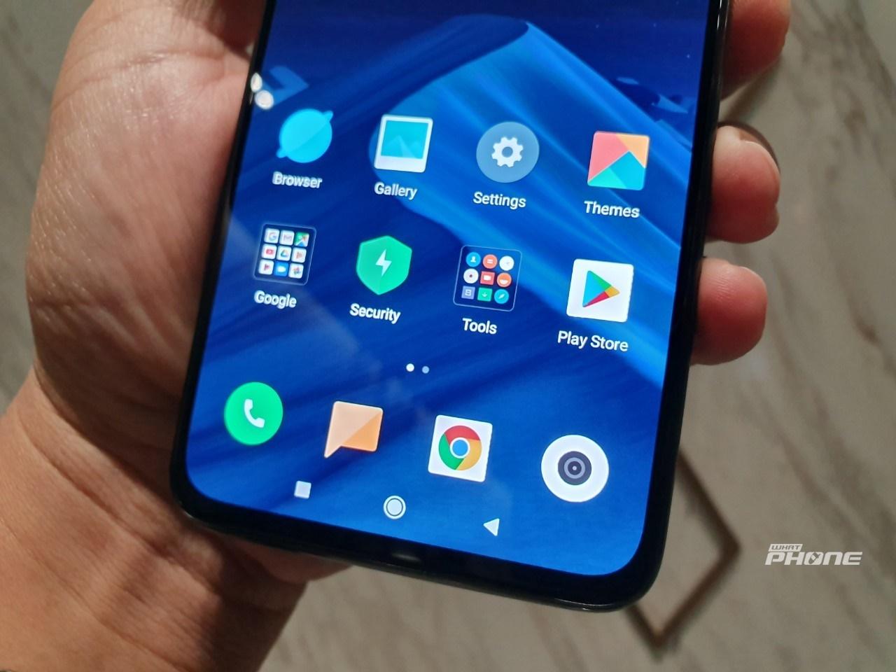 Xiaomi Mi 9 TH (11)