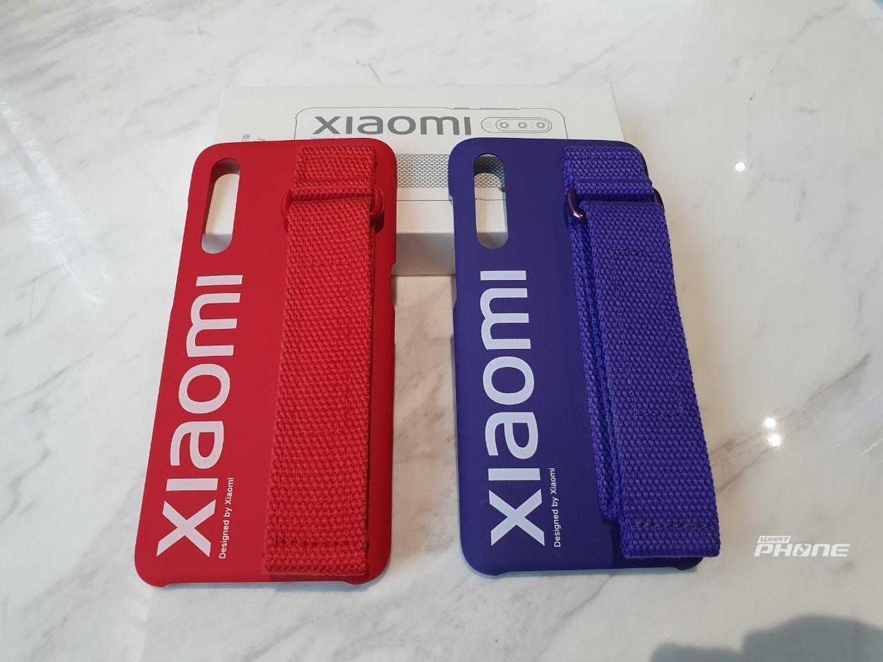 Xiaomi Mi 9 TH (15)