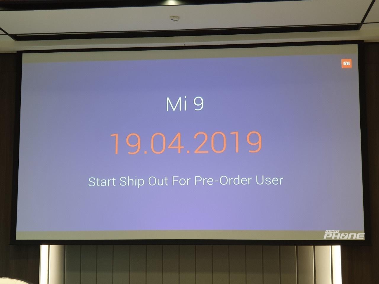 Xiaomi Mi 9 TH (5)