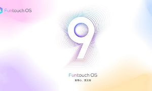 Vivo Funtouch OS 9 Update plan