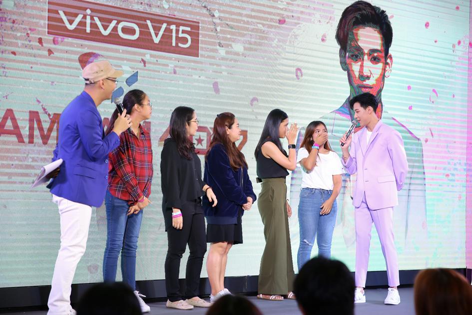 vivo-v15-bambam-got7-blossom-up-fan-meet