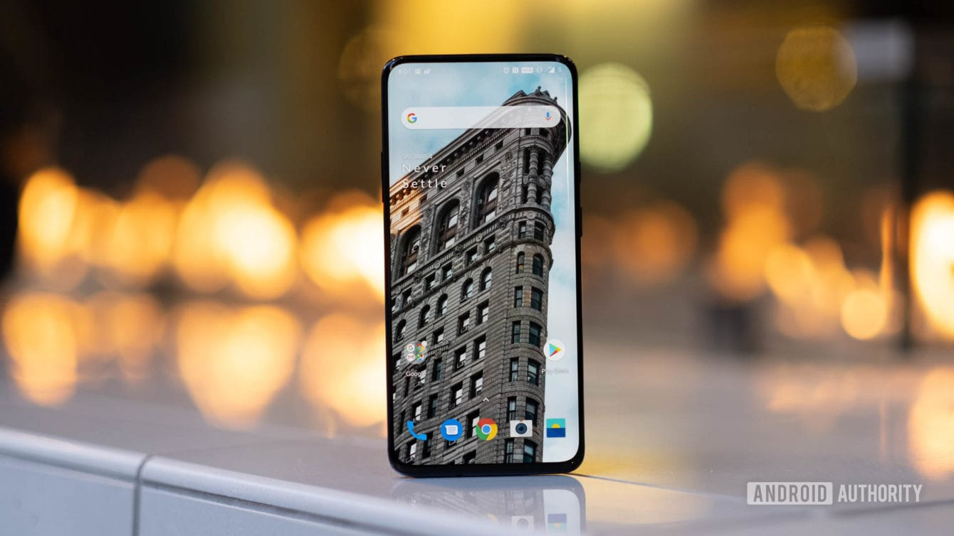 OnePlus-7-Pro-screen-in-front-of-fire-1340×754