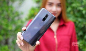 OnePlus 7 Pro รีวิว