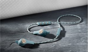 RTB_Beoplay-SS19--Limited-Edition-header