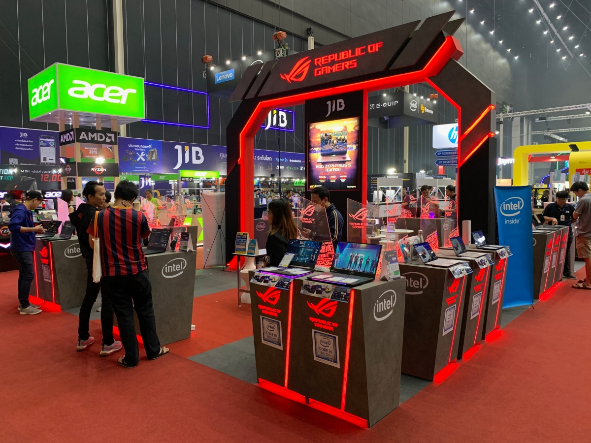 gameexpo_10