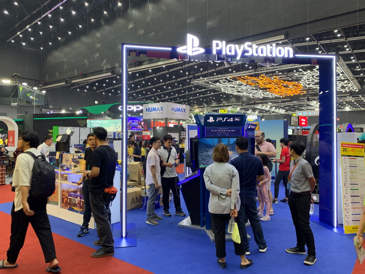gameexpo_18