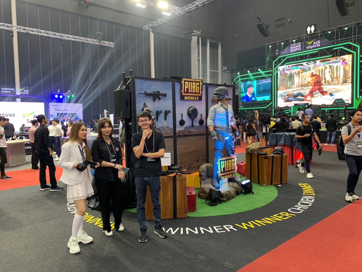 gameexpo_28
