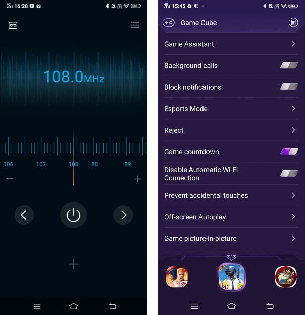 รีวิว Vivo Y17 สมาร์ทโฟนดีไซน์สวย ครบครัน แบตใหญ่ใช้งานได้ยาวนาน
