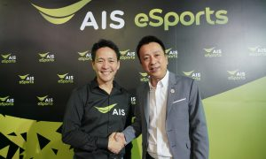 ais-live-broadcasts-select-athletes-esports-Southeast Asian Games