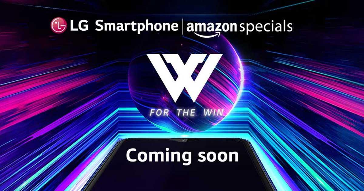 LG-W-Series-2019