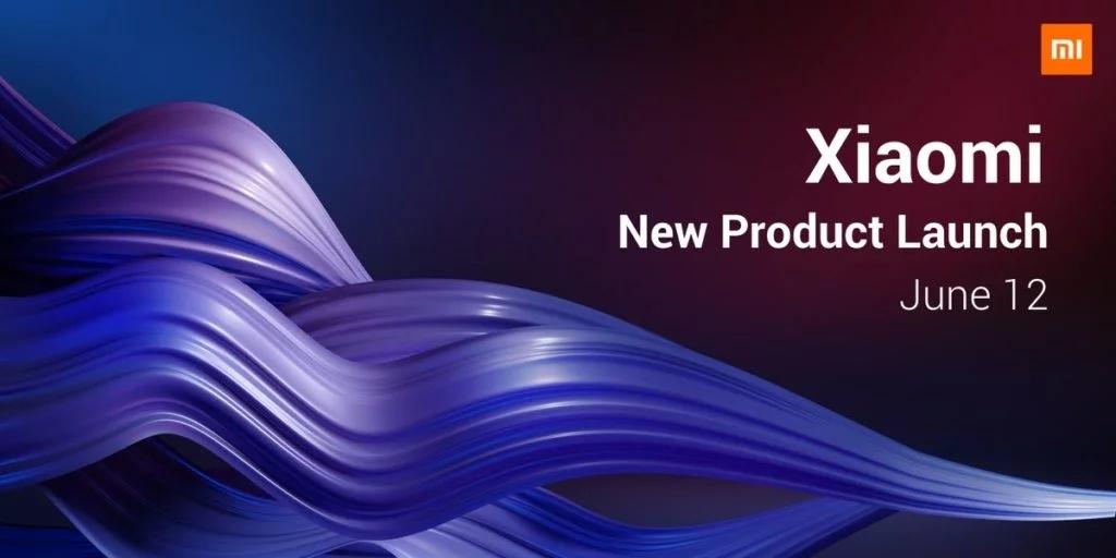 Xiaomi Mi 9T – teaser