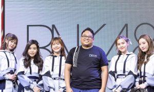 focus TME 2019 BNK48