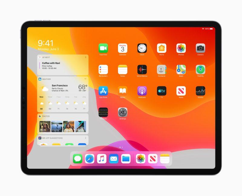 iPadOS (1)