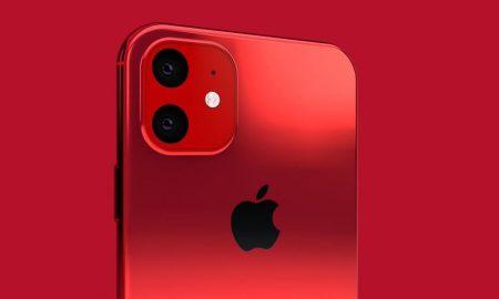 iPhone XIR