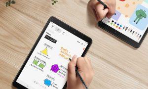 samsung tablet 2019