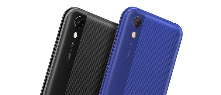 Honor Play 8 Color