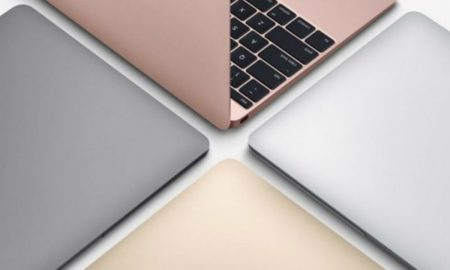 Macbook 12 Inch Header
