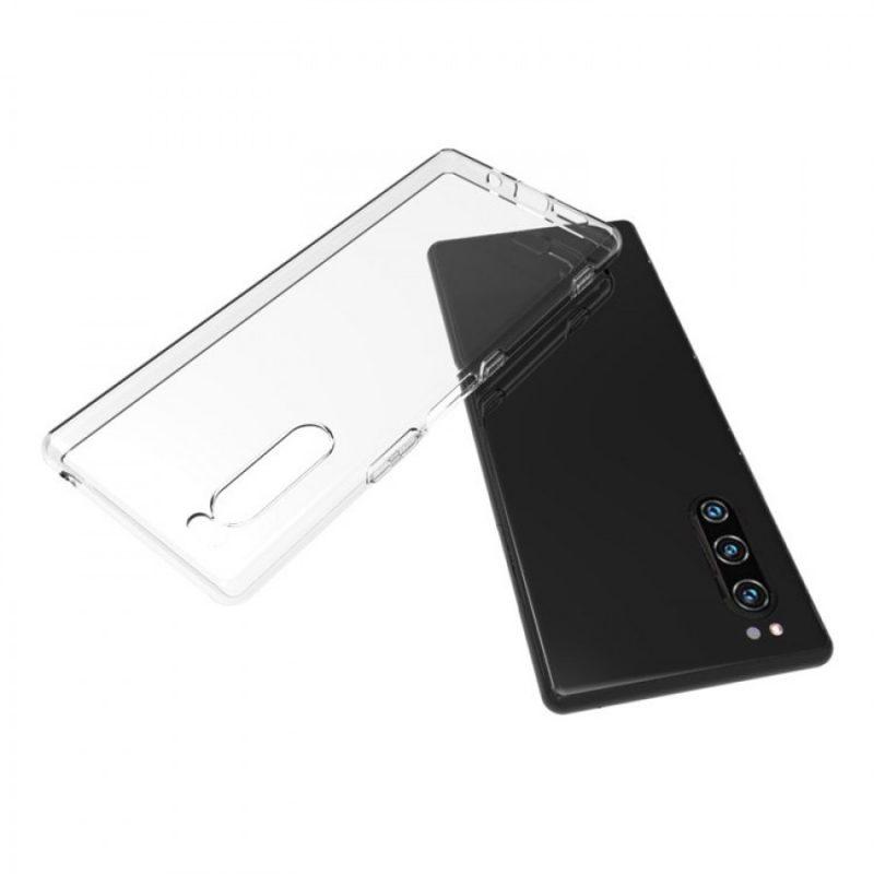 Sony Xperia 2 - Case1