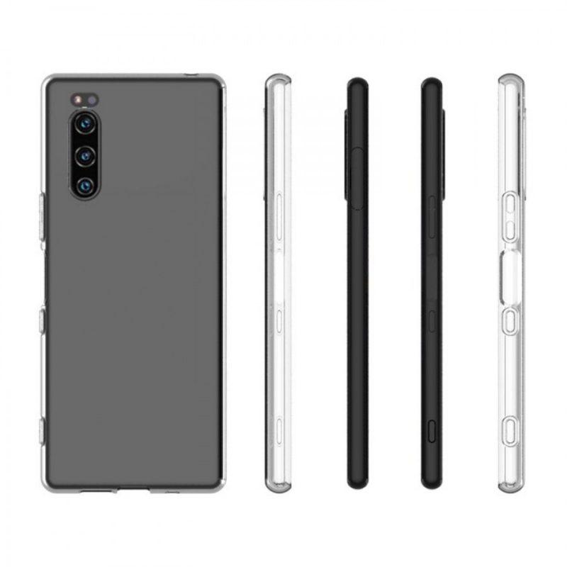 Sony Xperia 2 - Case2