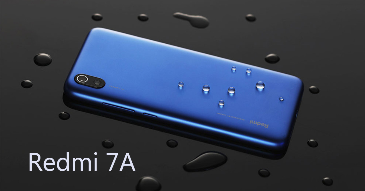 2-great-features-From-Redmi-7A-cover