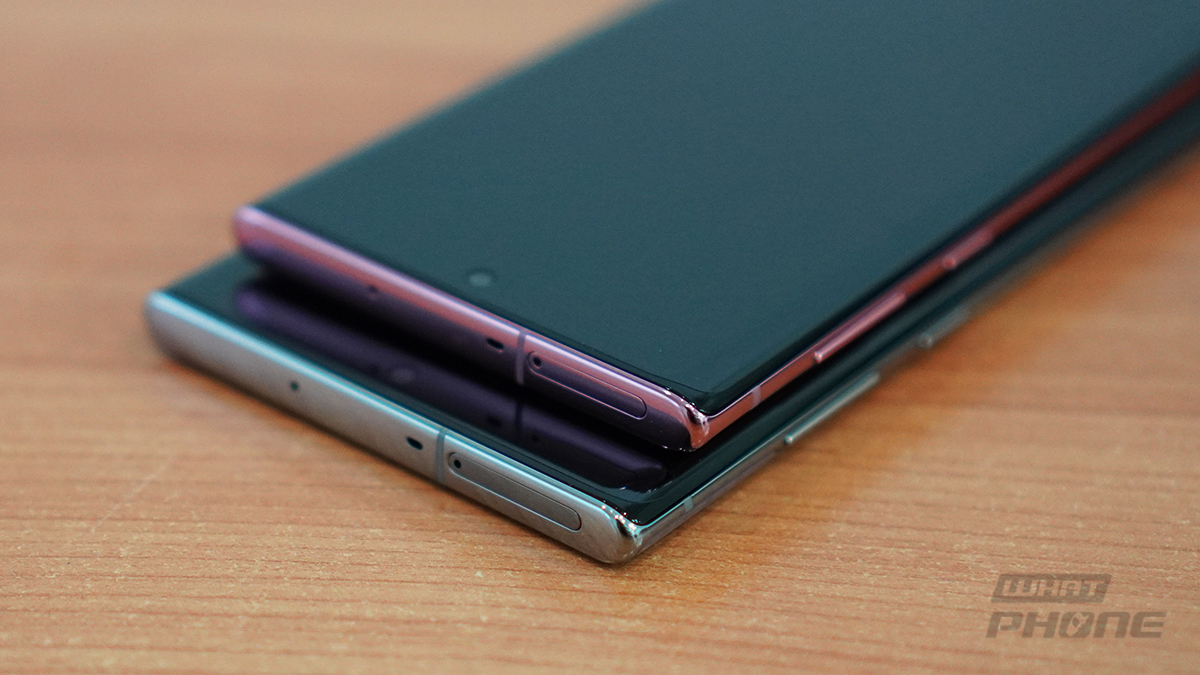 7-things-to-know-samsung-galaxy-note10-note10plus-04