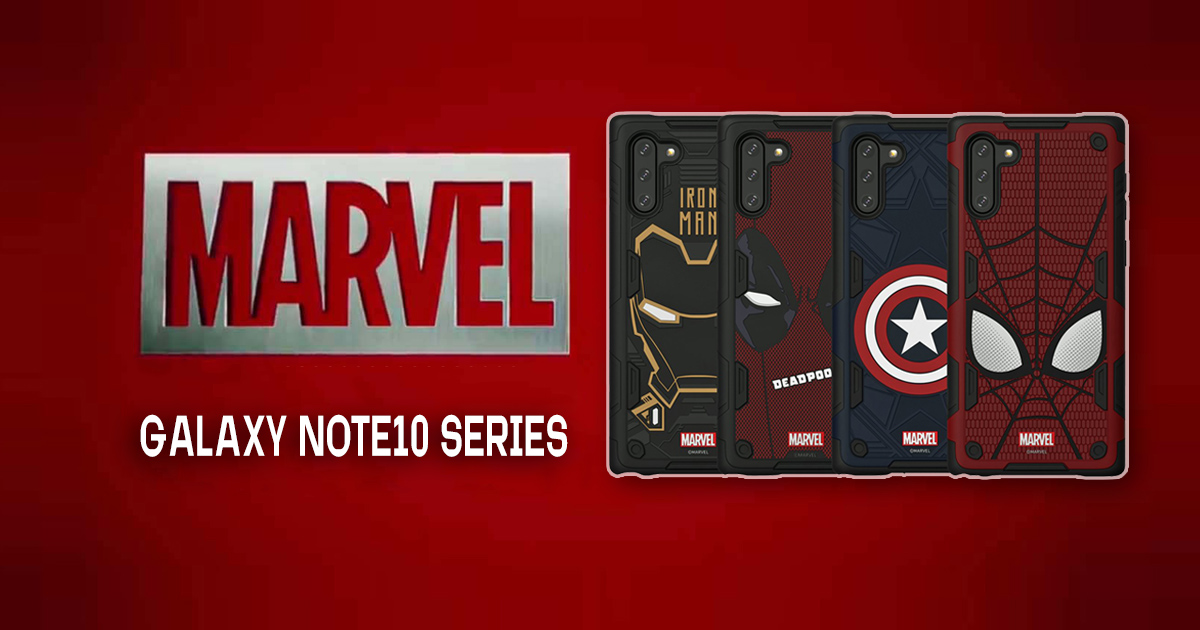 Mavel-Smart-Covers-Galaxy-Note10-Series-02