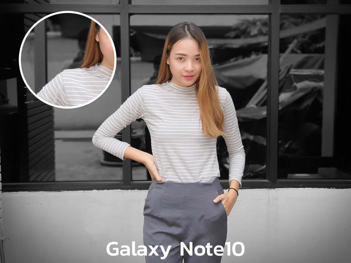 Note10-05