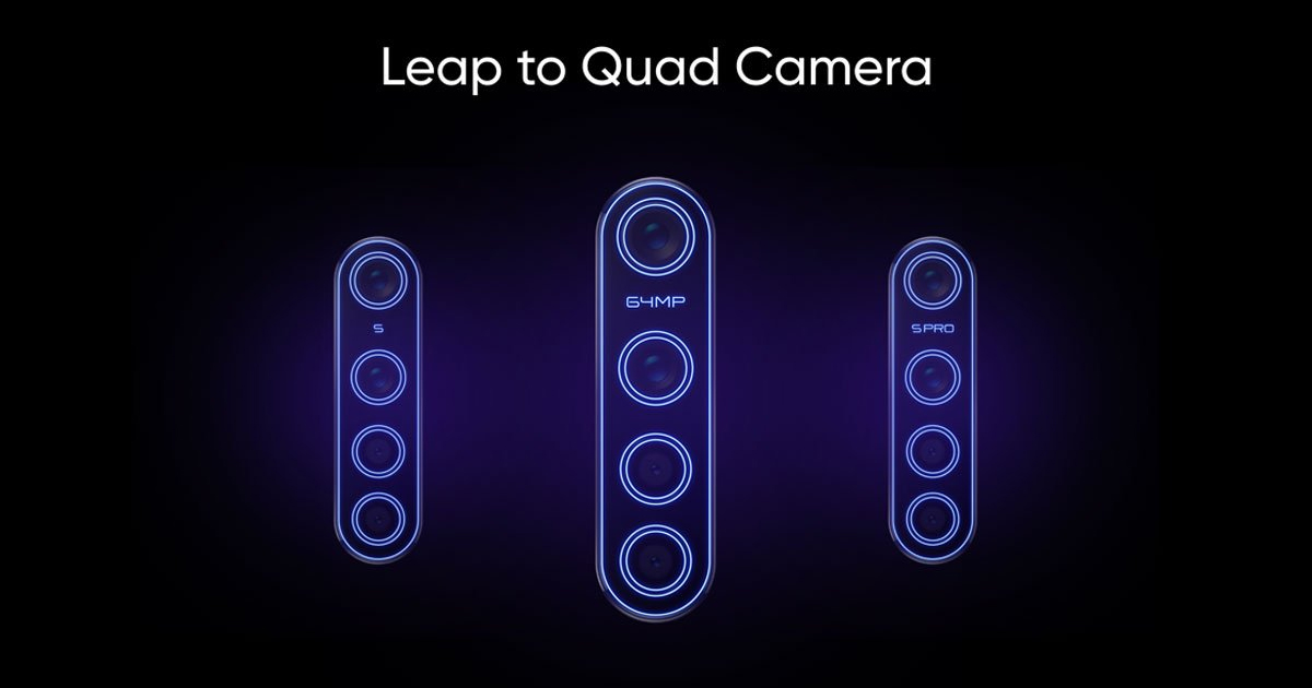 Realme-Quad-Camera-is-Coming
