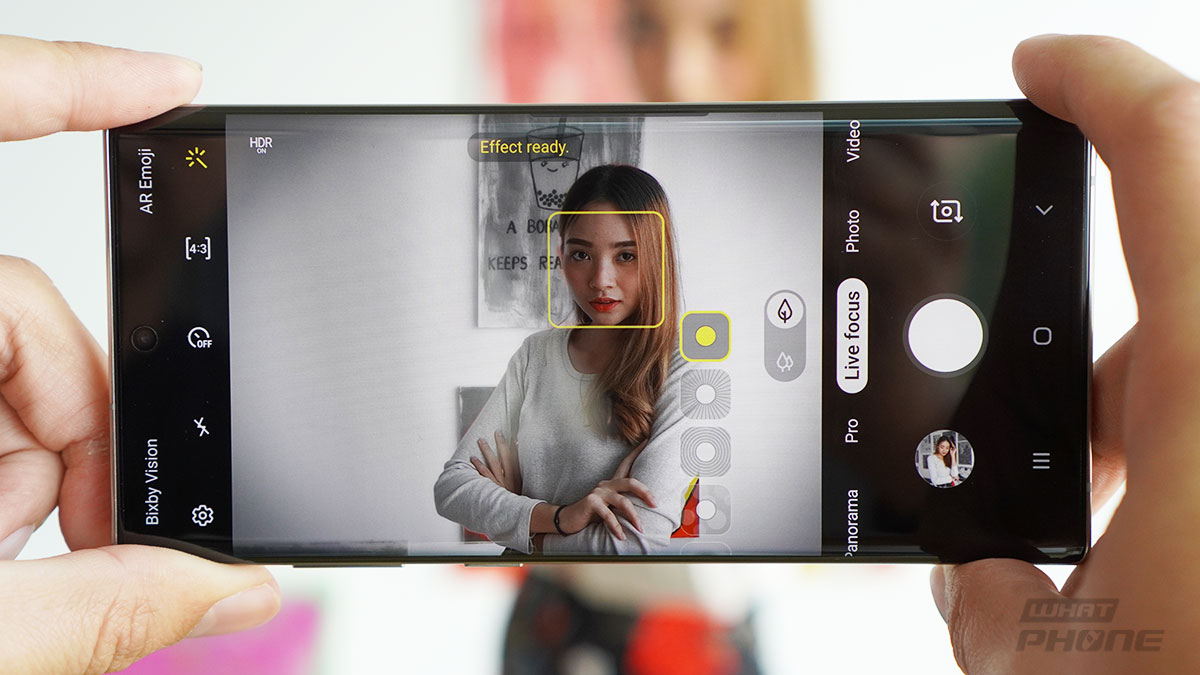 Samsung-Galaxy-Note-10-Plus-06